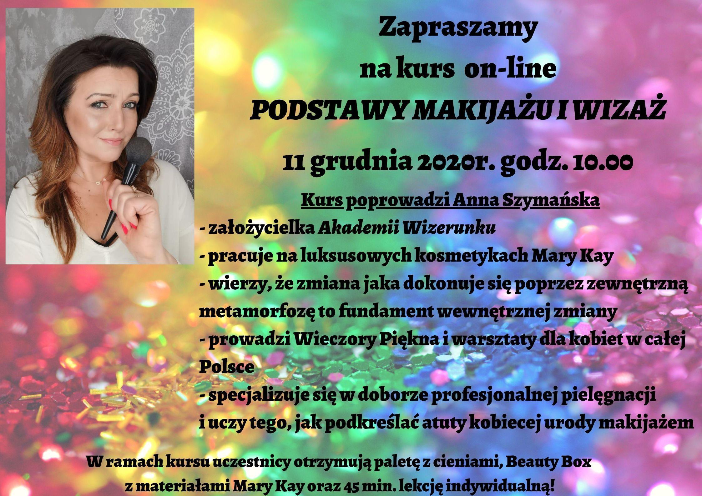 202102_KursPMiW