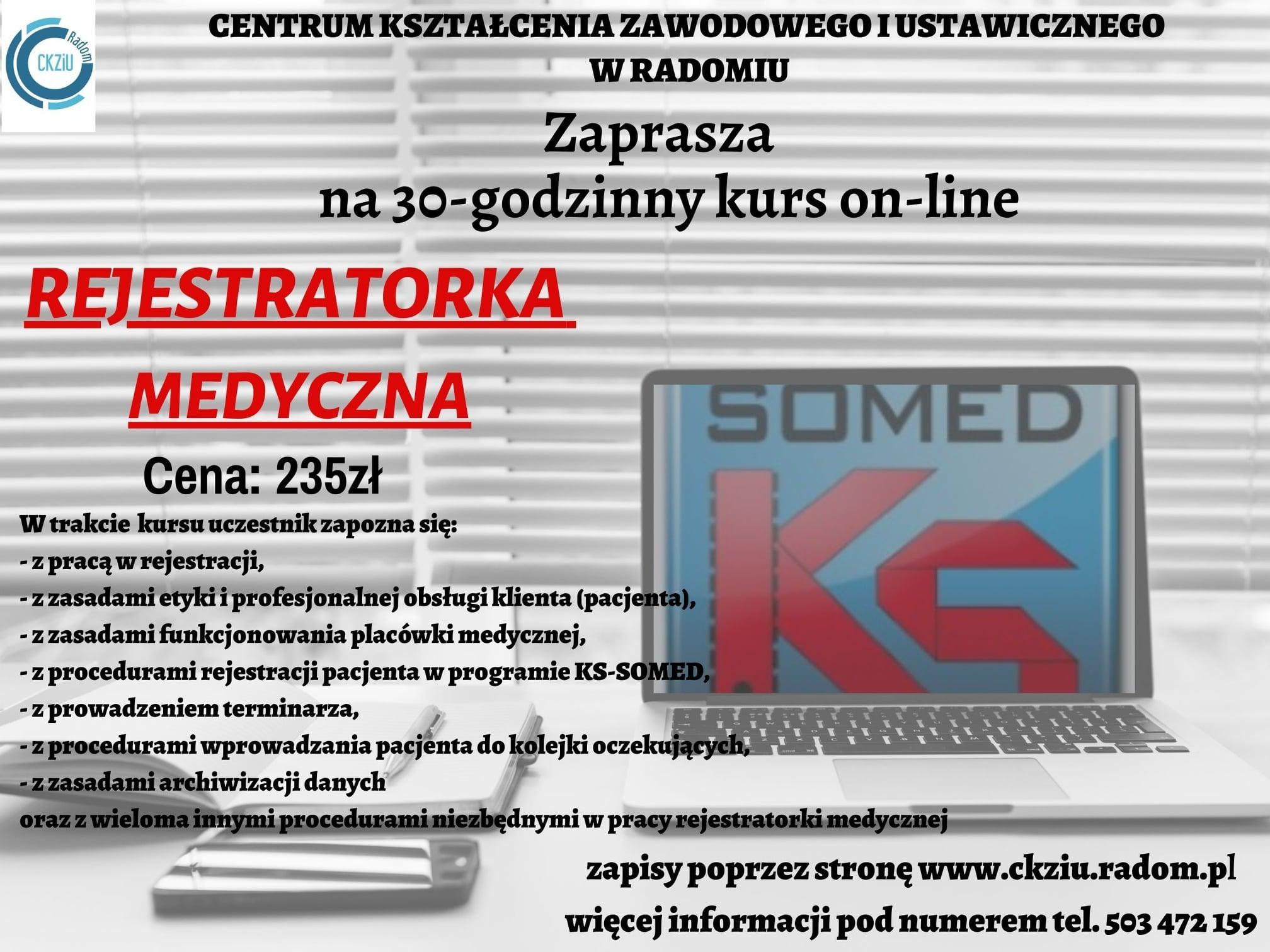 202102_KursRM